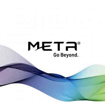 Meta Materials