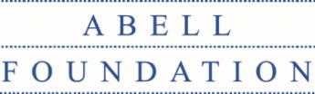 Foto de Abell Foundation