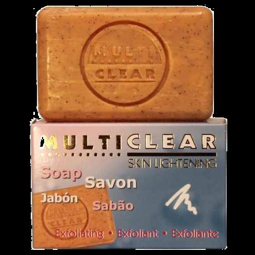 Multiclear