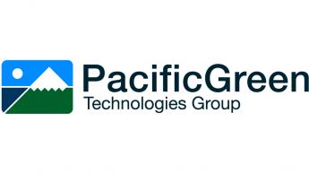 PacificGreen
