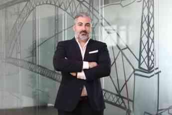 Nuno Teodoro, novo Cybersecurity Officer da Huawei Portugal