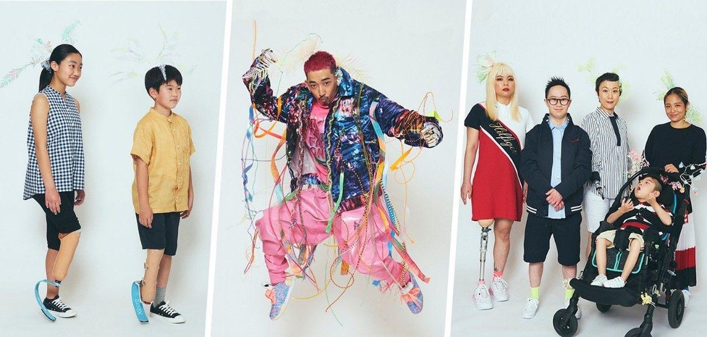 True Colors Fashion