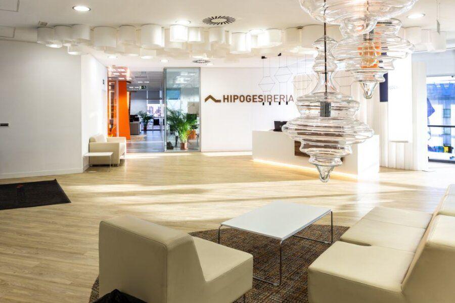 Foto de Hipoges ganha a gestão do maior portfólio de arrendamento