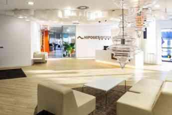Hipoges ganha a gestão do maior portfólio de arrendamento residencial em Portugal